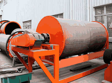 new coal spiral chute separator in south america