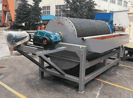Dy Long Service Life Dewatering Vibrating Screen MC