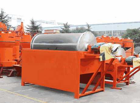 high quality medium rock gold ore separating line sell at