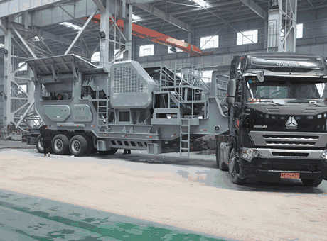 copper jaw crusher for sale in malaysia