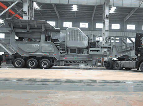 Small Portable Crusher In Malaysia