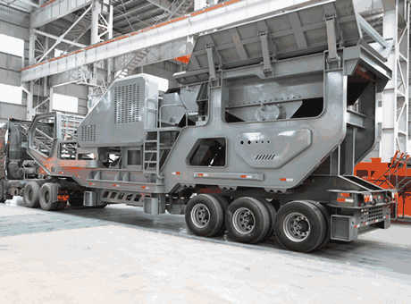 Small Marble Stone Crusher Plant Cost In Vietnam