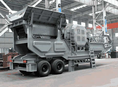 Ulaanbaatar high end small salt quartz crusher for sale
