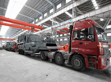 Lviv portable chrome ore spiral classifier sell at a loss