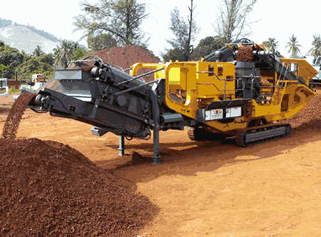 Crusher Mill Malaysia Supplier