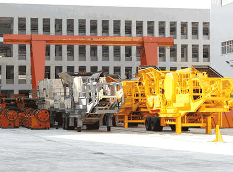 Portable Iron Ore Jaw crusher Supplier Malaysia