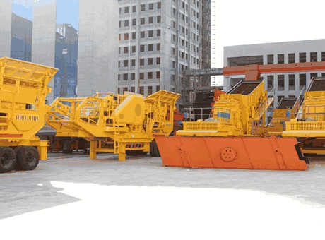 For Sale Secondhand Stone Crusher Portable In Phillipines