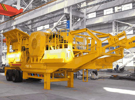 Mobile Jaw Crushing PlantMobile Jaw Crusher Mobile