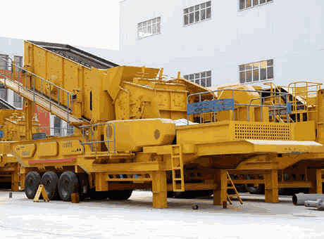 portable jaw crusher for rent worldcrushers
