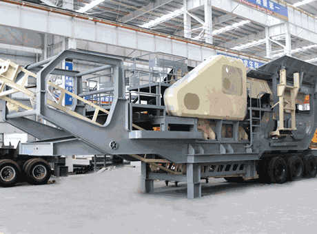 What is a Jaw Crusher Telsmith
