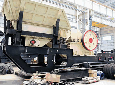 Yola efficient portable bentonite jaw crusher sell Mining