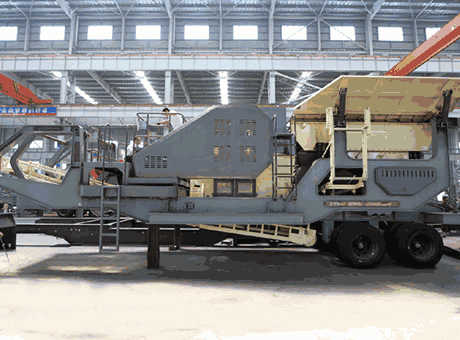 efficient environmental talc mobile crusher sell at a loss