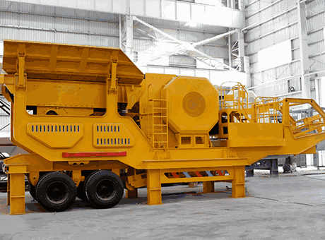 stone crusher distributors in denver colorado Mobile