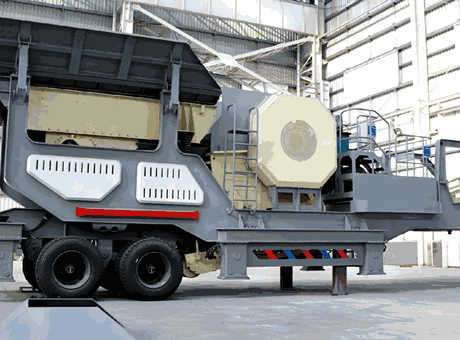 maximum capacity of portable stone crushers available in