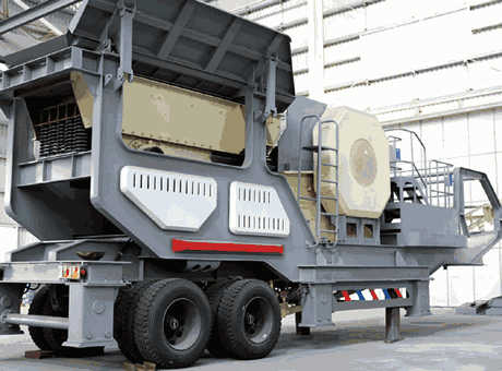 screening machine hot sell algeria for crusher