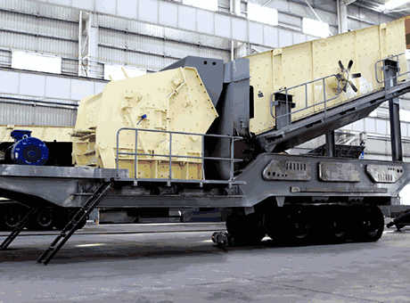 used copper crusher for sale in malaysia