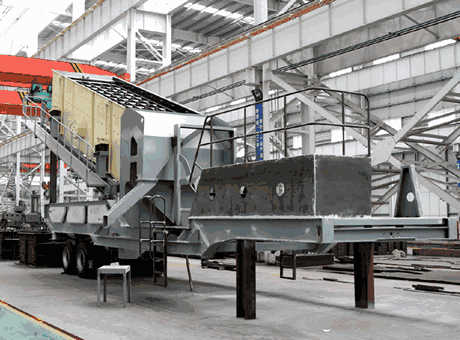 Crusher Manufacturer Stone Crusher Manufacturer