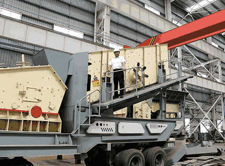 hadfield stone crusher weight Mobile Crushers all over