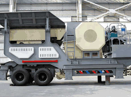 mobile rock crusher for sale mobile rock crusher for sale
