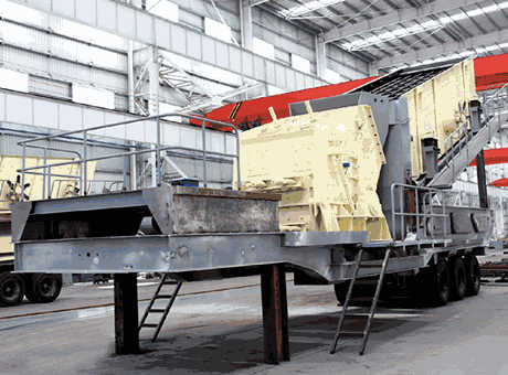 screening used limestone crusher suppliers in malaysia