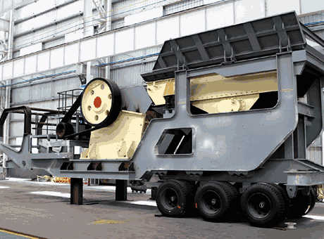 Crushing and mining equipment manufacturer in ChinaCrusher