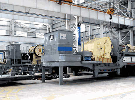 portable jaw crusher suppliers 23813