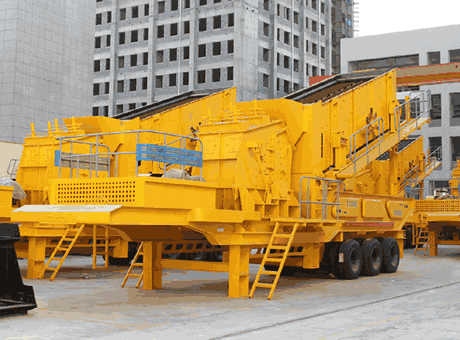 portable limestone impact crusher manufacturer in