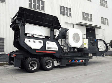 Portable Dolomite crusher For Hire In