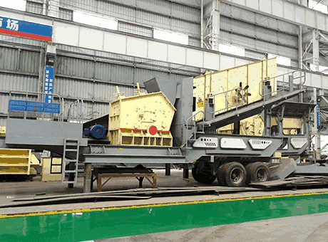 JXT Portable Jaw Crusher Screen Machine Industries