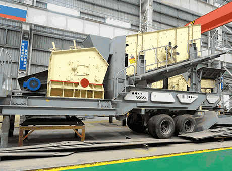 Copper Portable Crusher Exporter In Malaysia