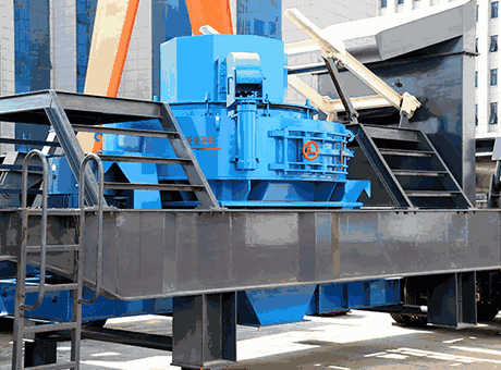 Mobile Impact Crusher Kefid CrushingMobile