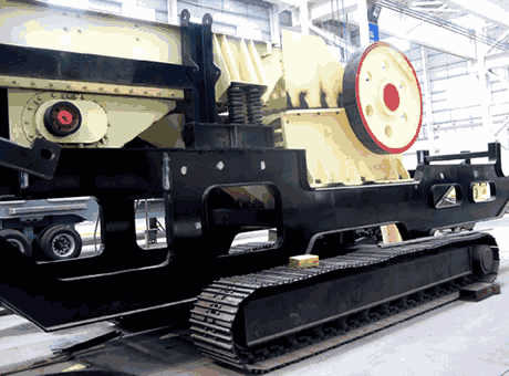 efficient portable pyrrhotite wood pellet making machine