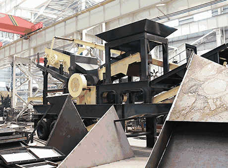 Mobile Impact Crusher FeaturesTechnicalApplication