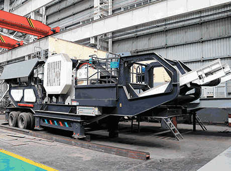 Philippines new glass aggregate jaw crusher sell at a loss