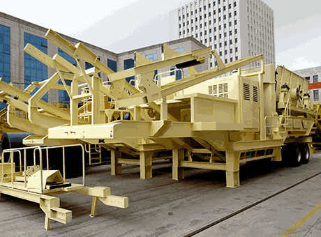 used dolimite crusher price in malaysia