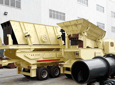 China Portable Crusher Portable Crusher Manufacturers