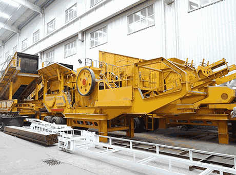 high end portable quartz combination crusher sell at a