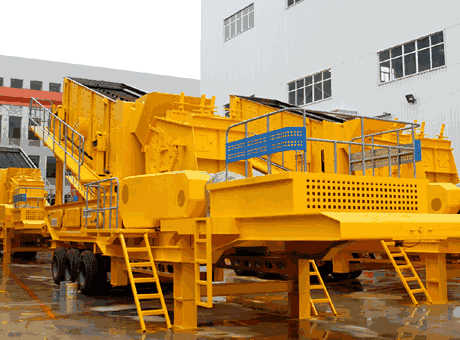mobile impact crusher for sale in kenya
