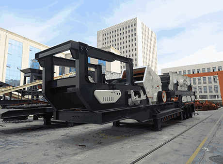 limestone mobile crusher supplier in malaysia