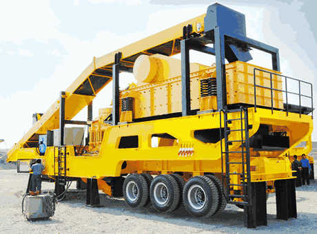 crusher machinecrusher equipmentmobile jaw crusher