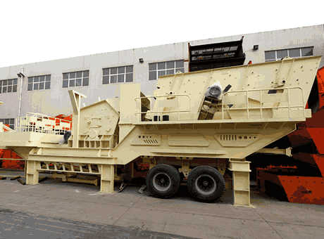 Quarry Crushers For Sale In Us
