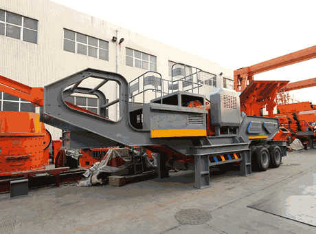 low price portable diabase hammer crusher price in