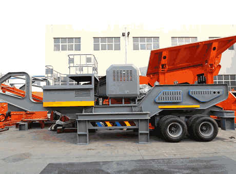 how to buy stone crusher Mobile Crushers all over the