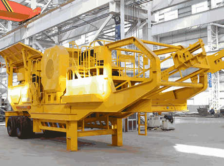 High Quality Limestone Crusher Suppliers Malaysiajaw Crusher