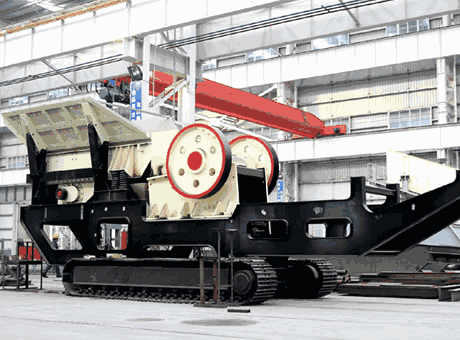 Washington economic portable pyrrhotite linear vibrating