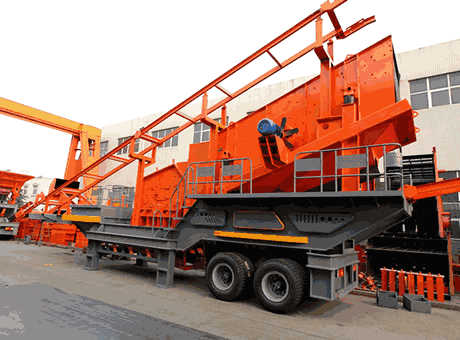 used quarry mobile crusher in usa stone crusher machine