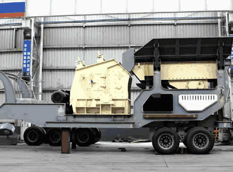 small hammer mill crusher for coal