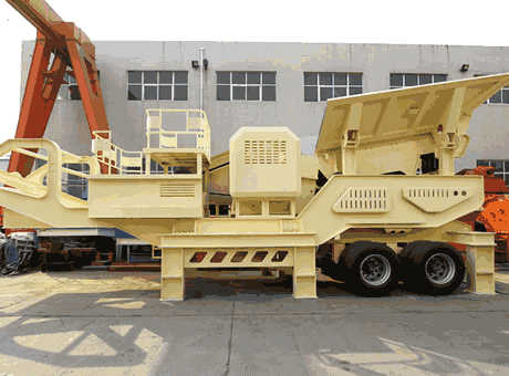 China Mobile Jaw Crusher China Mobile Plant Mobile