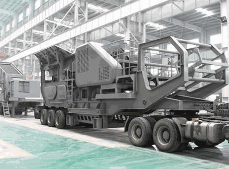 coal crusher machine price coal crusher machine price
