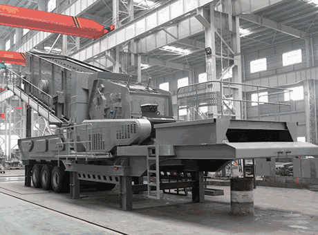Wholesale Mobile Jaw Crusher Machine Manufacturers and